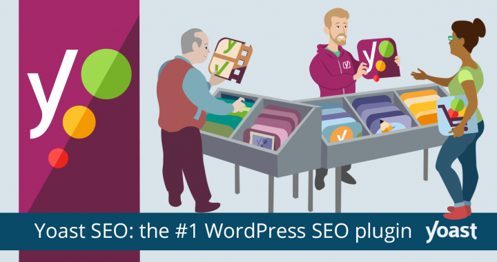 Why the Yoast plugin for WordPress SEO is the best for search engine optimization