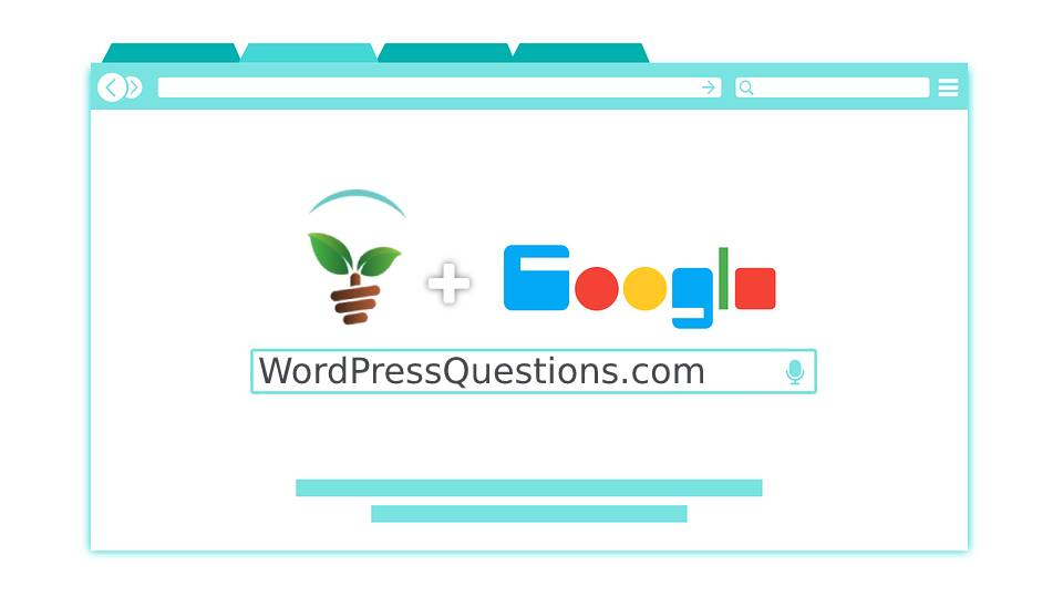How to add a good SEO plugin to your WordPress website