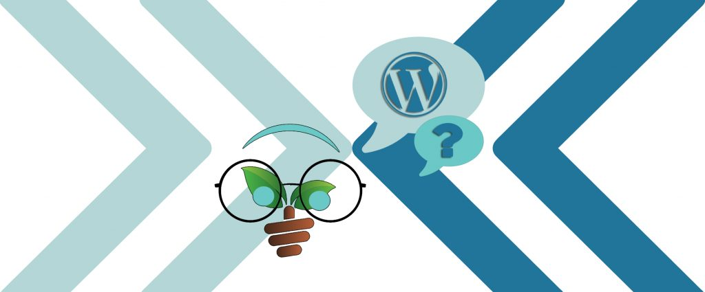 What type of websites can be developed utilizing WordPress