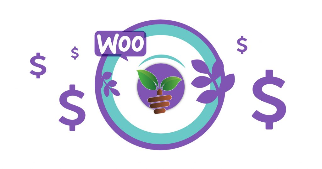 Adding pricing options to WooCommerce products using variations